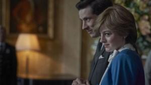 Wat is feit en fictie in 'The Crown'? Van Diana's zelfmoordpoging tot eetstoornis