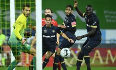 Vier cruciale lessen voor Antwerp in aanloop naar duel tegen LASK Linz