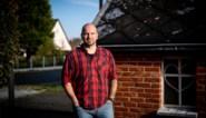 Facebook blokkeert Zonhovenaar omdat hij Zwarte Pietenfoto met zoontjes post