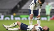 José Mourinho vreest zware blessure voor Toby Alderweireld (en legt schuld deels bij Rode Duivels)