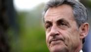 Franse ex-president Sarkozy staat terecht voor corruptie in afluisteraffaire