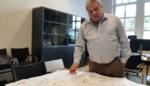 Grote werkzaamheden sluiten vijfhonderd huizen aan op gescheiden rioleringsstelsel