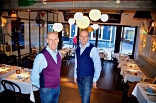 """Ze zijn noodgedwongen gesloten maar krijgen toch erkenning in gerenommeerde restaurantgids: """"Dit is een prachtige reden om erin te blijven geloven"""""""
