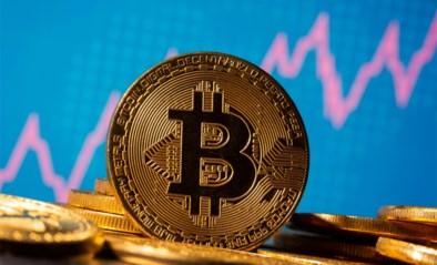Bitcoin koerst weer richting record: drie vragen over de comeback van de cryptomunt
