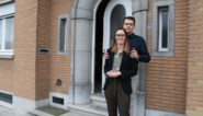 Pechjaar vol verhuizen, verbouwen en virussen, en toch scoren Sven (39) en Stephanie (33) in Gault&Millau