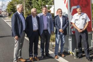 Politievergadering krijgt coronastaartje: vier burgemeesters en korpschef in quarantaine