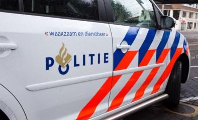 Nederlandse leerkracht thuis na omstreden schrijfopdracht over islam