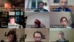 In 5 citaten: hoe de Gentse gemeenteraad debatteert over stadspersoneel met buitenlandse herkomst