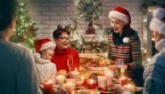Maar één op de drie Belgen wil kerstmis vieren volgens de regels, de rest hoopt op versoepeling van coronamaatregelen