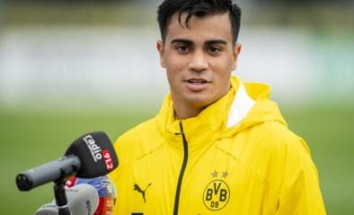 Reinier test positief: Dortmund moet Real Madrid-huurling missen tegen Club Brugge