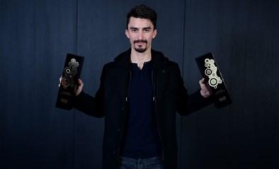 Velo d'Or geeft namen genomineerden vrij: twee Belgen bij de kanshebbers