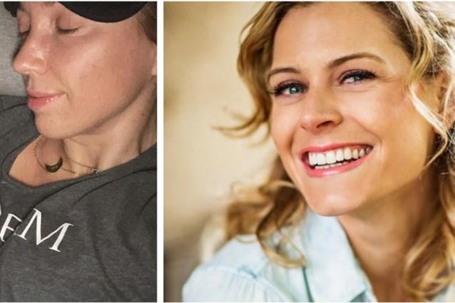 Gluren bij BV's: Natalia sluit mooie periode af, Dina Tersago probeert nieuwe look
