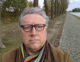 Selfies moeten bedreigde populieren onder de aandacht houden