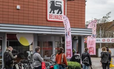 """Supermarkten vrezen stormloop tijdens eindejaar: """"Haal nu al bepaalde producten in huis"""""""