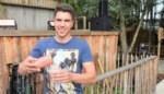 Drankje lanceren, corona trotseren: twee jonge ondernemers overleven in coronatijden