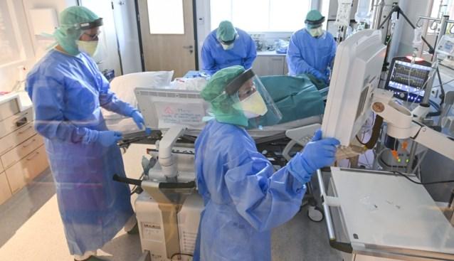 LIVE. België krijgt volgende week bijna alle beloofde Pfizer-vaccins