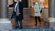 Jeansbroekmoord: ouders komen naar assisen om jury van onschuld dochter te overtuigen, maar dat draait anders uit