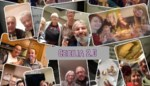 Music Time Peizegem brengt online toast op Ceciliafeest