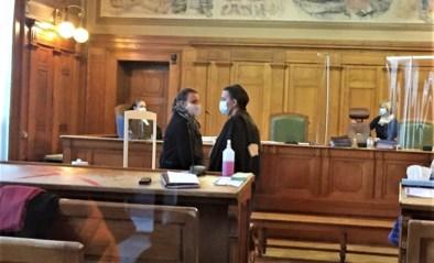 """Gifmengster en ex-minnaar veroordeeld voor poging moord op echtgenoot: """"Ik wil naar huis, naar m'n kinderen"""""""