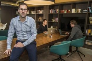 Kempens bedrijf gaat in twee jaar van 300 naar 1.300 werknemers
