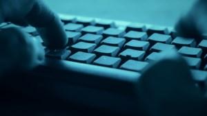 Deense nieuwsagentschap Ritzau getroffen door cyberaanval