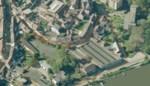 Plan moet leefbaarheid Vaartdijk Borgt verhogen