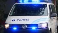 Zestien personen gearresteerd bij internationale antidrugsoperatie