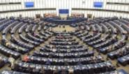 Frankrijk stelt zich vragen bij geplande renovatie Europees Parlement in Brussel