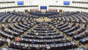 Ook Polen dreigt met veto tegen Europese meerjarenbegroting