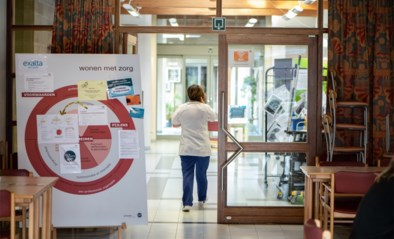 Ook Vlaamse regering trekt portemonnee wijd open voor zorgpersoneel