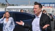 Tesla wil in Berlijn grootste batterijfabriek ter wereld bouwen