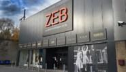 Mededingingsautoriteit ziet geen graten in overname ZEB door Colruyt