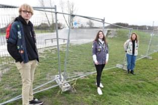 Na protest jeugdraad over sluiting: gemeentepersoneel houdt speelpleinen open
