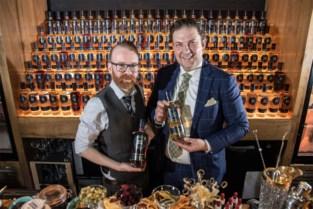 "BelRoy's Cocktailbar van het Jaar: ""Allereerste nationale winnaar"""