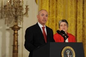 """Een """"klimaat-tsaar"""", een voormalige vluchteling en een pak ervaren rotten: team rond Joe Biden krijgt vorm"""
