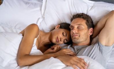 Waarom slecht slapen geen al te best nieuws is … en niet alleen voor je ochtendhumeur