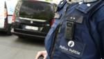 Politie krijgt volgend jaar bodycams<BR />