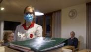Woon-zorgcentra snakken naar meer studenten verpleegkunde om bij te springen: waarom komen ze dan niet?