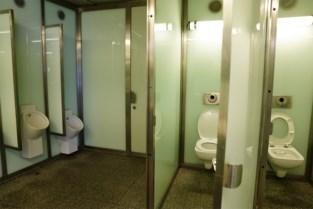Hoognodig: op deze drie plekken investeert Gent in nieuwe openbare toiletten