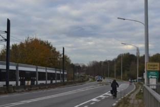 Werken aan fietsbruggen starten in voorjaar van 2021