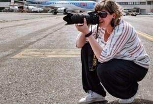 """Familiefotograaf schenkt haar creativiteit aan de wereld: """"Plak met je neus tegen het raam"""""""