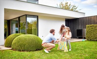 Zo kies je de juiste warmtepomp voor jouw woning
