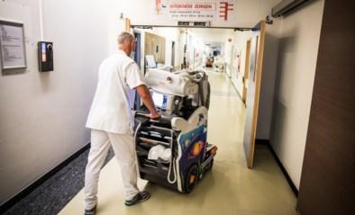 Na maanden onderhandelen: sociaal akkoord met zorgsector bereikt