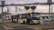 De Lijn bouwt vanaf 2022 nieuwe stelplaats in Deurne en blijft dus langer in Zurenborg