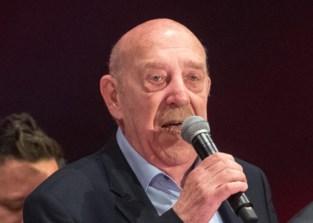 Strangers Tribjoet Band brengt ode aan Bob Van Staeyen met cover van 'Antwaarpe'