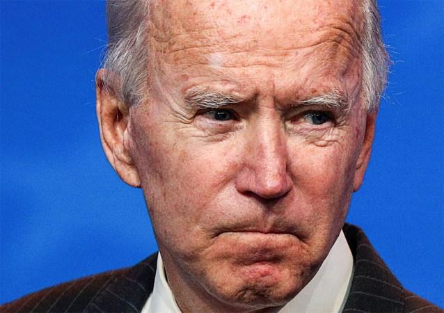 Overwinning van Joe Biden is ook bevestigd in Pennsylvania