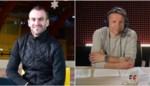 Kevin Van Der Perren en Wesley Sonck volgend jaar ereburger <BR />