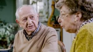 Nooit te oud om te scheiden: net als Albert en 'de bomma' uit 'Familie' kiezen senioren vaker om uiteen te gaan