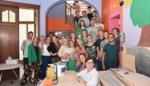 School voor Gedreven Onderwijs LAB start tweede school in Sint-Niklaas
