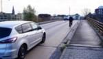 Niet eens met de voorstellen voor Gentbruggebrug of Dampoort? Dit is uw kans